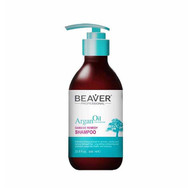 Beaver Argan Oil Damage Remedy Shampoo 500ml buy online in Pakistan