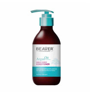 Beaver Argan Oil Damage Remedy Conditioner 500ml buy online in Pakistan