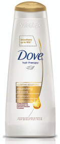 Dove Hair Therapy Nutritive Solutions Nourishing Oil Care Shampoo