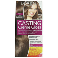 L'Oreal Casting Creme Gloss Hair Colour. Lowest price on Saloni.pk.