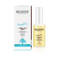 Beaver Argan Oil Glimmer Shine Spray 50ml buy online in Pakistan