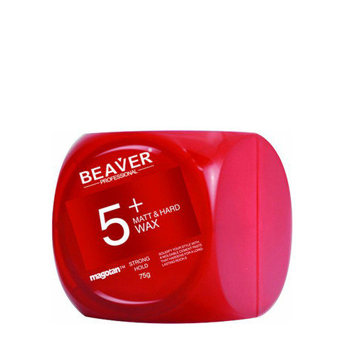 Beaver Magotan Matt & Hard Wax 75gm buy online in Pakistan