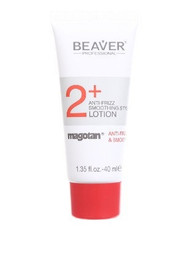 Beaver Magotan Anti-frizz Smoothing Styling Lotion buy online in Pakistan