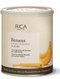 Rica Banana Liposoluble Wax for Dry Skin 800 ML buy online in Pakistan