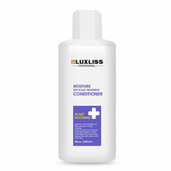 Luxliss Moisture Dry Scalp Treatment Conditioner 230ml buy online in Pakistan