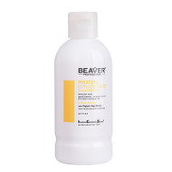Beaver Protein Concentrate Shampoo 300ml buy online in Pakistan