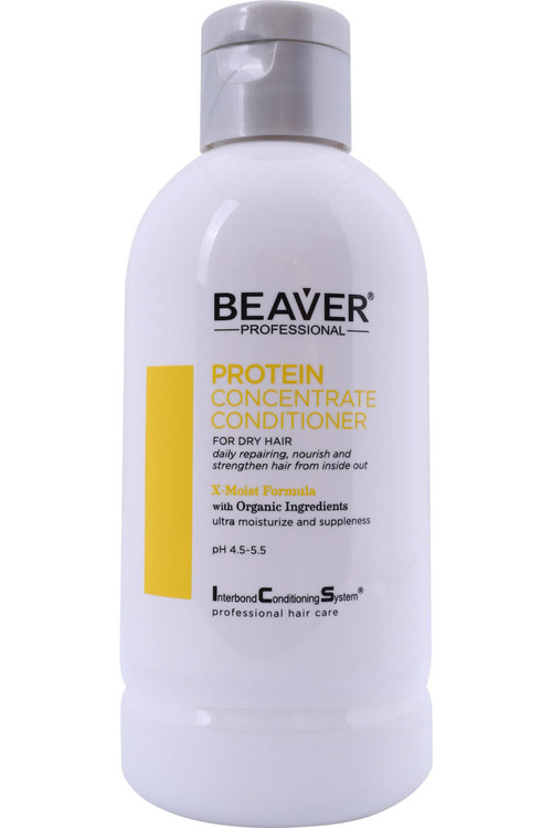 Beaver Protein Concentrate Conditioner 300ml buy online in Pakistan
