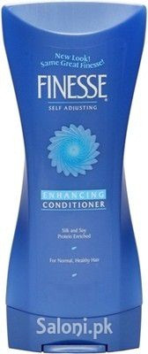 Finesse Enhancing Conditioner