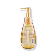 Beaver Marula Miracle  Hair Serum 100ml buy online at lowest price
