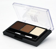 Masarrat Misbah BROW PALETTE buy online in pakistan