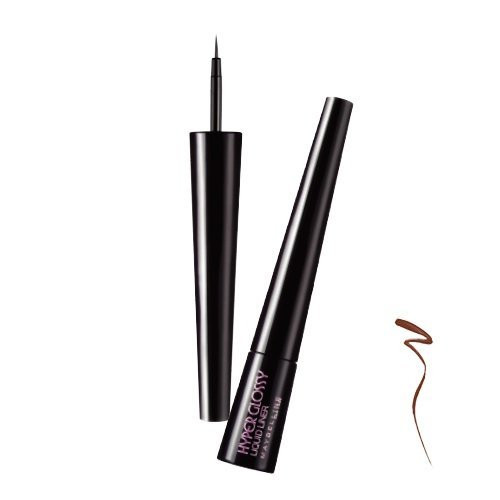 Maybelline Hyper Glossy Liquid Liner Brown. Lowest Price on Saloni.pk.