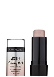 Maybelline Master Strobing Stick Pink 01. Lowest price on Saloni.pk.