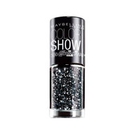 Maybelline Color Show Nails. Lowest price on Saloni.pk.