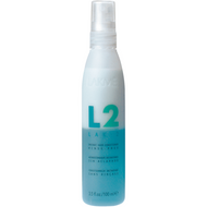 Lakme LAK-2 Instant Hair Conditioner buy online in Pakistan