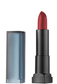 Maybelline Color Show Powder Matte Lipstick. Lowest price on Saloni.pk.