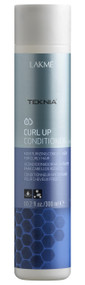 Lakme Teknia Curl Up Conditioner Leave-in 300ml buy online in Pakistan