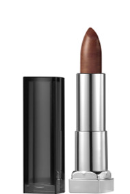 Maybelline Color Show Matte Metallic Lipstick. Lowest price on Saloni.pk.