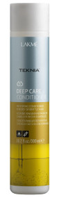 Lakme Teknia Deep Care Conditioner 300ml buy online in Pakistan
