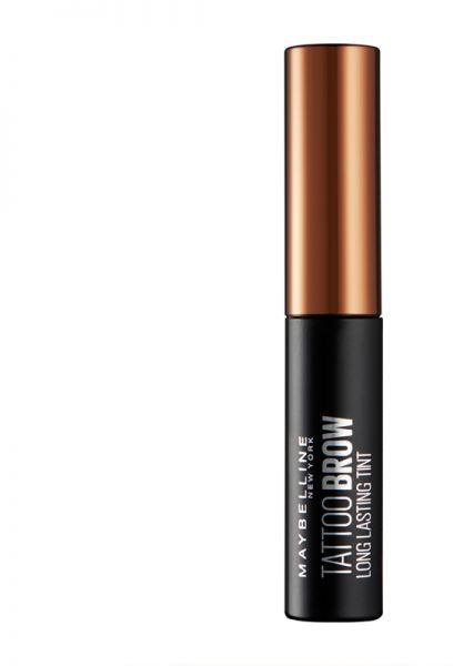 Maybelline Tattoo Brow Pen. Lowest price on Saloni.pk.