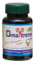 The Planner Herbal B-Maxtreme 60 Capsules. Lowest price on Saloni.pk.