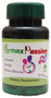 The Planner Herbal G-Max Passion 60 Capsules. Lowest price on Saloni.pk.