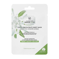 Drops of Youth™ Youth Concentrate Sheet Mask 21 ML. Lowest price on Saloni.pk.