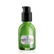 The Body Shop Drops of Youth™ Youth Fresh Emulsion SPF20 PA+++ 50ML. Lowest price on Saloni.pk.