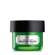The Body Shop Drops of Youth™ Youth Bouncy Eye Mask 20 ML. Lowest price on Saloni.pk.