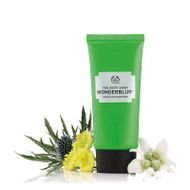 The Body Shop Drops of Youth™ Wonderblur™ 30 ML. Lowest price on Saloni.pk.