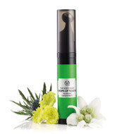 The Body Shop Drops of Youth™ Eye Concentrate 10 ML. Lowest price on Saloni.pk.