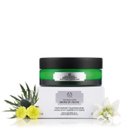 The Body Shop Drops of Youth™ Bouncy Sleeping Mask 90 ML. Lowest price on Saloni.pk.