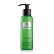 The Body Shop Drops of Youth™ Youth Liquid Peel 145 ML. Lowest price on Saloni.pk.