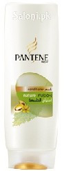 Pantene Pro-V Nature Fusion Conditioner