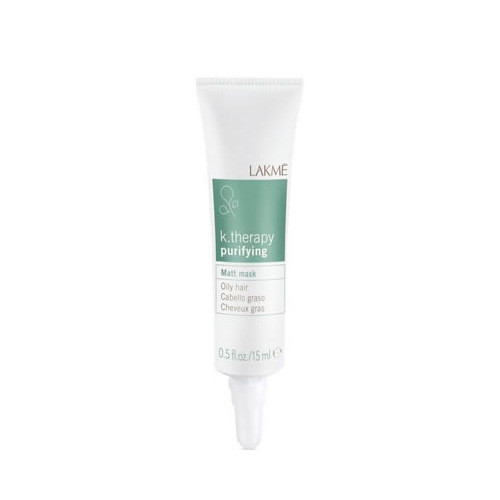 Lakme K.Therapy Purifying Purifying Matt Mask 15ml buy online in Pakistan