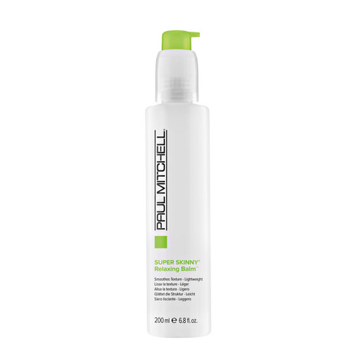 Paul Mitchell Smoothing Super Skinny Relaxing Balm 200 ML. Lowest price on Saloni.pk.