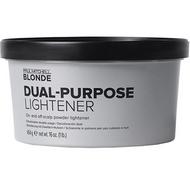 Paul Mitchell Daul Purpose Lightener 908 g. Lowest price on Saloni.pk.