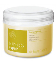 Lakme K.Therapy Repair Nourishing Mask 250ml buy online in Pakistan