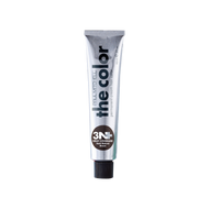 Paul Mitchell N+ Gray Coverage Series 3N+. Lowest price on Saloni.pk.