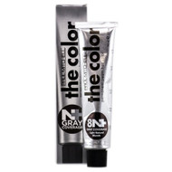 Paul Mitchell N+ Gray Coverage Series 8N+. Lowest price on Saloni.pk.