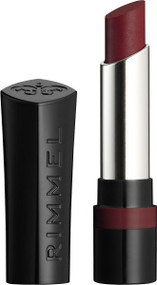 Rimmel London Only One Lipsick. Lowest Price on Saloni.pk.