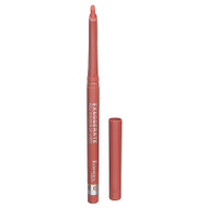 Rimmel London Exaggerate Lip Liner. Lowest price on Saloni.pk.