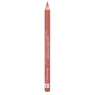 Rimmel London 1000 Kisses Lip Liner. Lowest price on Saloni.pk.