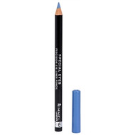 Rimmel London Special Eyes Eye Liner. Lowest price on Saloni.pk.