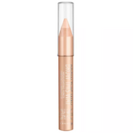 Rimmel London Brow This Way Eyebrow Highlighting Pencil. Lowest price on Saloni.pk.