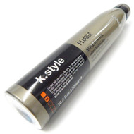 Lakme K.Style Pliable Style Control Natural Hold Spray 300ml buy online at lowest price