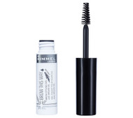 Rimmel London Brow This Way Gel Argen Oil. Lowest price on Saloni.pk.