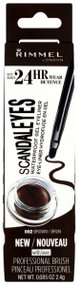 Rimmel London Scandal Eyes Waterproof Gel Eyeliner. Lowest price on Saloni.pk.