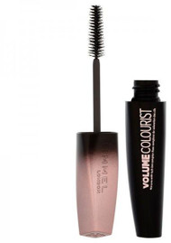 Rimmel London Volume Colorist Mascara. Lowest price on Saloni.pk.