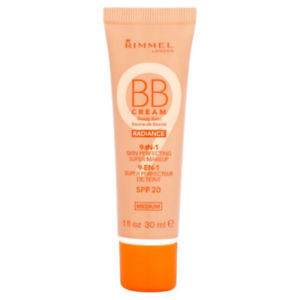 Rimmel London BB Cream Radiance. Lowest price on Saloni.pk.