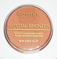 Rimmel London Stay Matte Bronzer. Lowest price on Saloni.pk.